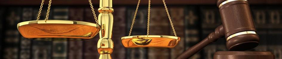 Igazságügyi fordítás
