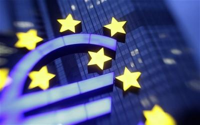 EU fordítás