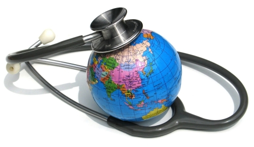 Orvosi fordítás